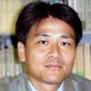 弁護士 豊崎寿昌